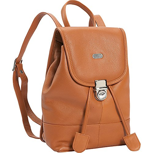 leatherbay-leather-mini-backpackenglish-tanone-size