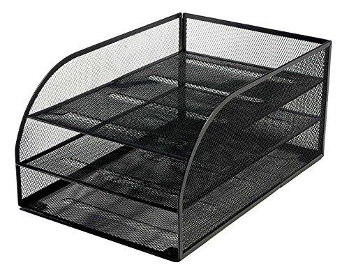 die beste stabiler kastenst nder kistenst nder kastenregal falschenregal g nstig shoppen. Black Bedroom Furniture Sets. Home Design Ideas