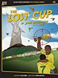The Lost Cup (Atama-ii)