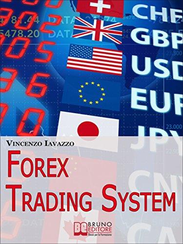 Programmare trading system con download