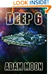 Deep 6 (Seeder Saga)