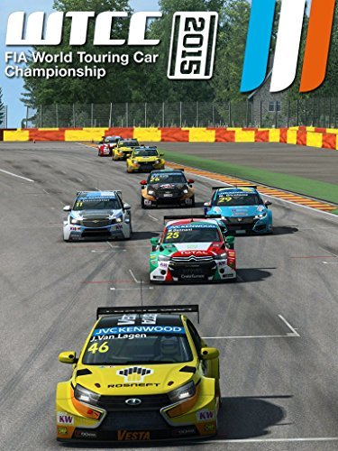 wtcc-2015-online-game-code