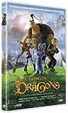 Chasseurs de dragons [Édition Simple]