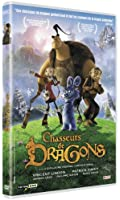 Chasseurs de dragons [Édition Simple]