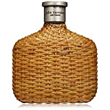 John Varvatos Artisan Eau de Toilette Spray, 4.2 fl. oz.