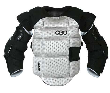 Very Cheap Chest Protectors Discount Obo Robo Body Armour Field
