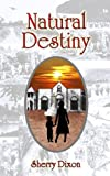 img - for Natural Destiny book / textbook / text book