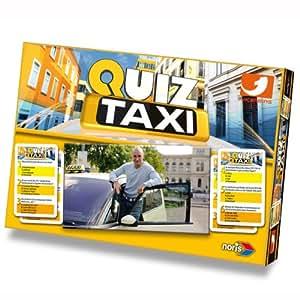quiz taxi spielen kostenlos