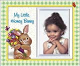My Little Honey Bunny - Easter Picture Frame Gift
