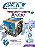 Perfectionnement Arabe L/CD (4) + MP3