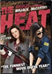 The Heat (Bilingual)