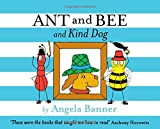 Image of Ant and Bee and Kind Dog (Ant & Bee)