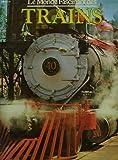 echange, troc David S. Hamilton - Le monde fascinant des trains