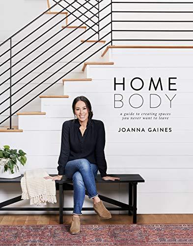 Buy Homebody Now!