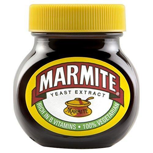 marmite-125g-by-unilever-bestfoods-uk
