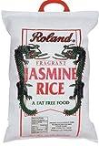 Roland Jasmine Rice, 20 Pound
