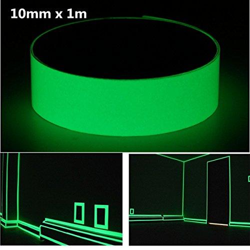 bluelover-1mx10mm-leuchtende-band-selbstklebend-gluhen-in-der-dunkelheit-sicherheit-buhne-home-decor