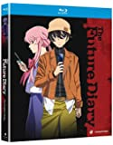 Future Diary - Complete Series - Blu-ray