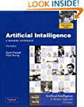 Artificial Intelligence A Modern Appr...