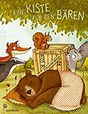 """Afficher """"Eine Kiste fûr den Bären"""""""