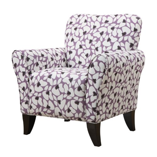handy-living-bf340c-pvb72-103-sasha-chair-purple-modern-floral
