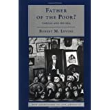 Father of the Poor?: Vargas and his Era (New Approaches to the Americas)