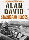 img - for Stalingrad Heroes book / textbook / text book