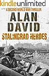 Stalingrad Heroes