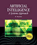 img - for Artificial Intelligence: A Systems Approach (Computer Science Series) book / textbook / text book