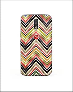 Moto g4 plus nkt03 (295) Mobile Case by Mott2 (Limited Time Offers,Please Check the Details Below)