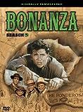 Bonanza - Season 5 (Neuauflage) (8 DVDs) title=