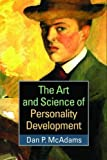 img - for The Art and Science of Personality Development book / textbook / text book