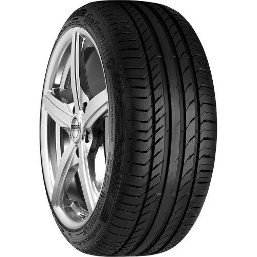 Continental, 195/60 R15 Premiumcont. 5, Summer Tires  C/A/71 - Sommerreifen