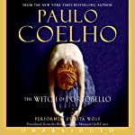 The Witch of Portobello | Paulo Coelho