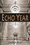Image of Echo Year