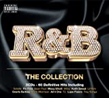 R&B - The Collection Various Artists