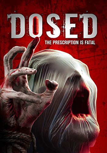 DVD : Dosed