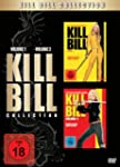 Kill Bill Collection - Volume 1 & 2 [...