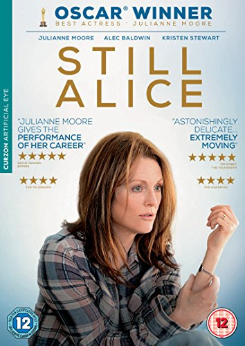 still-alice-dvd-2014