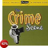 The Crime Scene - Vo