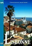 echange, troc Lisbonne