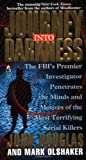 Journey Into Darkness (0671003941) by John Douglas
