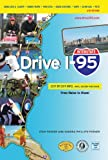 img - for Drive I-95: Exit by Exit Info, Maps, History and Trivia 6th Edition (Interstate Drive) book / textbook / text book