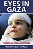 img - for Eyes in Gaza book / textbook / text book