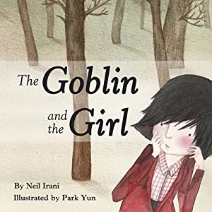 The Goblin and the Girl