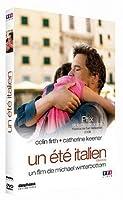 Un été italien © Amazon