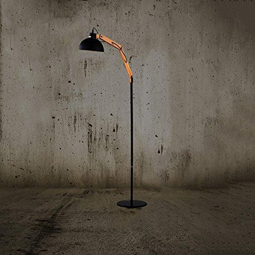 american-hierro-simple-loft-personalidad-creatividad-lampara-de-piso-estudio-dormitorio-estudio-lamp
