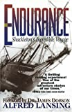 Endurance - Shackleton's Incredible Voyage (0842308245) by Alfred Lansing
