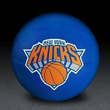 NBA Primary Team Basketball - Size 22