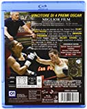 Image de Million dollar baby [Blu-ray] [Import italien]